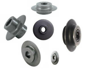 Ridgid Replacement Cutter Wheel for Tube and Pipe Cutters