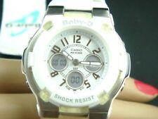 Casio Baby G BGA110-7B watch for Women