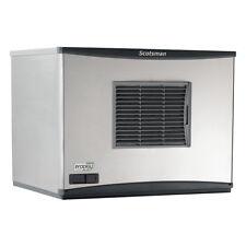 Scotsman C0330ma 1 350lb Ice Maker Machine 30 Air Cooled Medium Cube