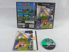 Ace Golf GameCube Nintendo Complete PAL