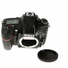 Nikon D600 DSLR Camera Body {24MP} BODY ONLY AI