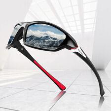 2020 New Luxury Polarized Sunglasses Men's Driving Shades Male Sun Glasses Trave