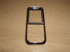 Genuine Nokia 6233 Fascia Cover Housing Silver GRD B