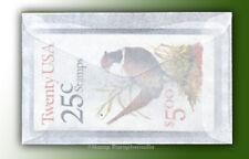 "Glassine Envelope #2  2 5/16"" x 3 5/8"" (100 count)"