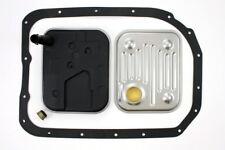 Auto Trans Filter Kit-4L80-E Pioneer 745176