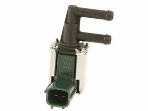 For 1997-2000 Infiniti QX4 Vapor Canister Vent Valve Dorman 23787KD 1998 1999