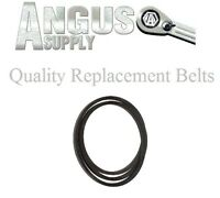 """Replacement Belt for Toro 114-5859 G3 Z Master with 72"""" Deck"""