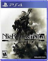 Nier: Automata Game of The Yorha Edition, Square Enix, PlayStation 4, 6622489...