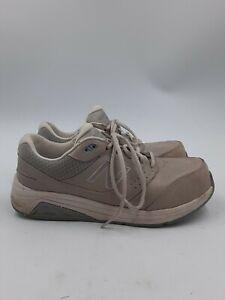 NEW BALANCE NB 928V2 Women's - 10EE US - 41.5 EU- Walking Athletic Comfort Shoes