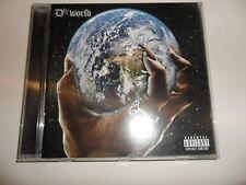 CD  D12  – D12 World
