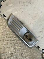 Ford Focus CMAX C MAX FRONT FOG LIGHT SURROUND PASSENGER SIDE LH NSF