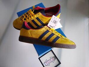 adidas edizioni speciali scarpe uomo