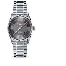 CERTINA DS 1 Men's Automatic Watch C006-407-11-088-01