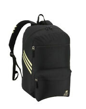 NEW Adidas Superstar Trefoil Black Backpack Laptop Bag EW1408 SST 50