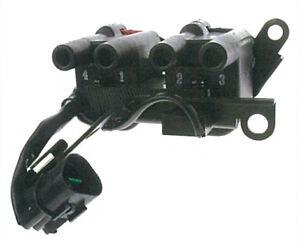 OEM Ignition Coil For Mitsubishi Galant IV (IV HG) 2 (1989-1992)