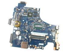 Sony A2011592A Vaio Laptop Motherboard /w i5-4200U CPU - 31HKDMB01N0