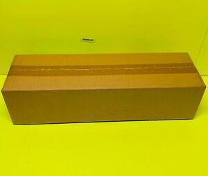 Genuine Konica Minolta A0Y5R70400 Charge Unit for Bizhub Pro 950 OEM