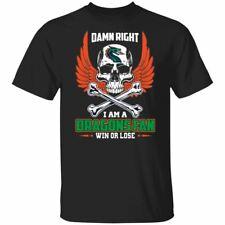 Fan Seattle Dragons Football Logo Skull Born Shirt Champions XFL Season 2020 Tee