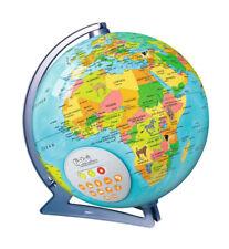 Ravensburger 00558 Tiptoi interaktiver Globus