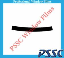 PSSC Pre Cut Sun Strip Car Window 50/% Tint Films for Land Rover Range Rover