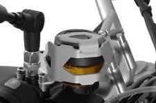 TOURATECH Protección para Depósito del líquido de frenos Delantero BMW F700GS/