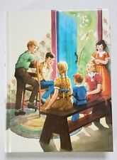 THE FIVE-AND-A-HALF CLUB THE ALICE AND JERRY BOOKS (Grade 3 Book 3)