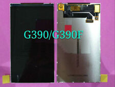 For Samsung Galaxy Xcover4 G390 G390F Replacement LCD Screen Display Repair