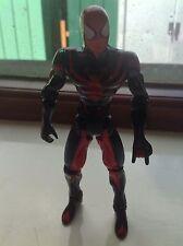 """Figura giocattolo Spiderman - 5"""" non associate Spiderman Figura - 1996"""