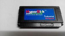 Hi-Speed  16GB  44PIN  Industrial Hyperdisk PATA/IDE/EIDE DMV344H5-016G-M2