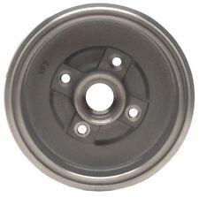 Brake Drum-CARB Rear Parts Plus P9318
