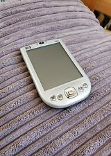 HP iPAQ RX1950 PDA With Case - Untested