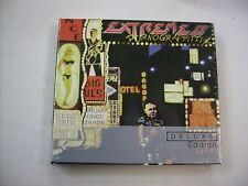 EXTREME - PORNOGRAFFITTI - 2CD NEW SEALED DELUXE EDITION 2014