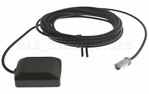 GPS ANTENNA FOR PIONEER AVIC-D3 AVICD3 *PAY TODAY SHIPS TODAY*