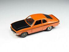 SOLIDO - 188 - Opel Manta - Orange
