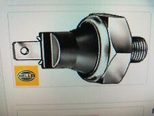 6ZF007392001 Oil Pressure Switch Chevrolet, Daewoo, Hyundai, Kia, Mazda, SUSUKI, Opel