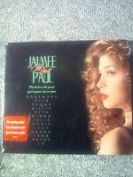 JAIMEE PAUL - At Last - CD - **BRAND NEW!** - RARE (FAST SHIPPING!)