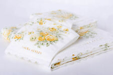 New Laura Ashley England Rose limited edition Hand Towel Postage free