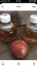 Tik Tok Challenge Apple Juice