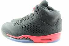 JORDAN 3LAB5 BLACK INFRARED 23 NEW Size 14.0 RARE AUTHENTIC