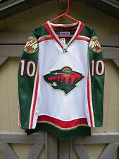 new arrival fec49 b3ad6 Marian Gaborik Minnesota Wild NHL Fan Apparel & Souvenirs ...