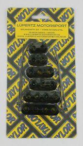 Taylor Cable Zündkabelhalter separator schwarz Youngtimer Oldtimer V8 US-Car