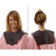 Herramientas del pelo haito Peluquería Corte Cuello (hairtools Distribuidor) una expedición