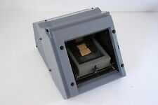 Roland MPX-50 Photo Engraver