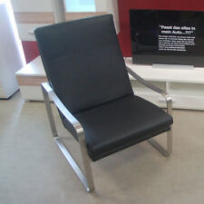 rolf benz moderne sofas sessel f rs schlafzimmer g nstig kaufen ebay. Black Bedroom Furniture Sets. Home Design Ideas