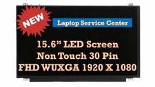 """New Lenovo ThinkPad W540 20Bh002Cus 15.6"""" Fhd 1080P Lcd Screen"""