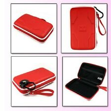 HDD External Hard Drive Case Toshiba Portable External
