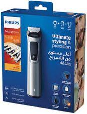 Philips Series 7000 13-in-1 Grooming Kit MG7715/33