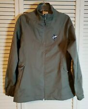 Nike Golf Storm Fit Jacket Ladies Size Small