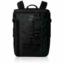 THE NORTH FACE Backpack 30L BC FUSE BOX II NM81968 K Regular Inport NM81968