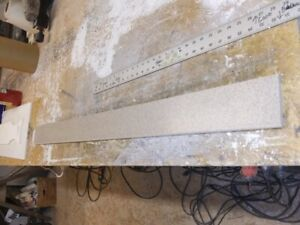 corian sandstone window sill 4 x 40